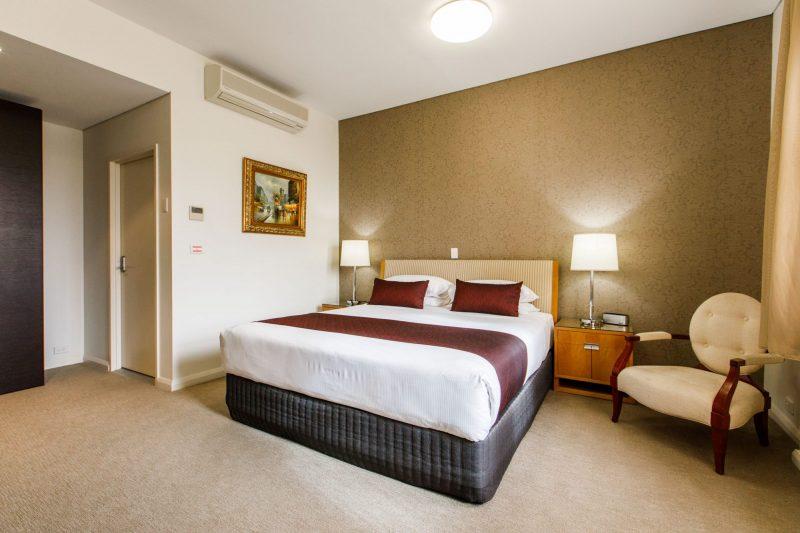 PRK Room 4