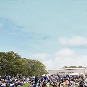 Adelaide Handpicked Festival